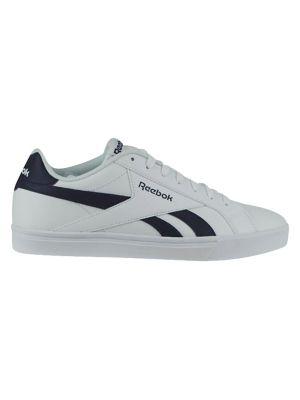 69a9fdfe4 Men - Men's Shoes - Sneakers - thebay.com