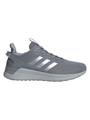 Adidas | Men Men's Shoes