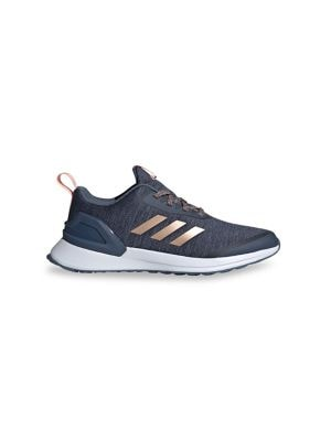 c541d03bf QUICK VIEW. Adidas. Kid's RapidaRun Sneakers