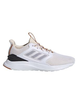 37a1e75423da5 Product image. QUICK VIEW. Adidas. Energyfalcon Sneakers
