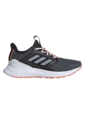 d942fd1480cb2 QUICK VIEW. Adidas. Women's Energy Falcon Running Sneakers