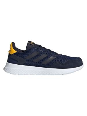 8cbe6e20853 Adidas | Men - Men's Shoes - thebay.com