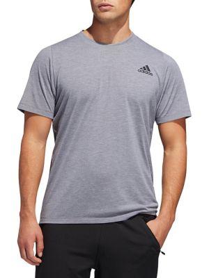 27a8c53c9604a Men - Men's Clothing - T-Shirts - thebay.com