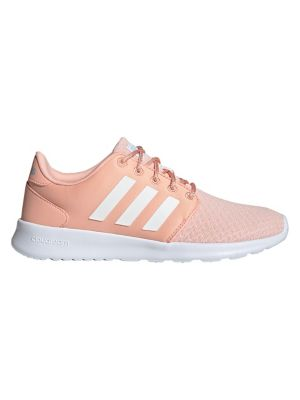 0fb3e523d0f43 QT Racer Sneakers PINK. QUICK VIEW. Product image