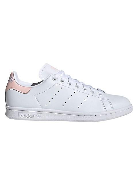 adidas femme stan smith blanche