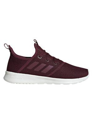 za pół ograniczona guantity nowe promocje Women - Women's Shoes - Sneakers - thebay.com