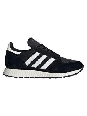 2aa9b7186da Adidas Originals | Men - thebay.com