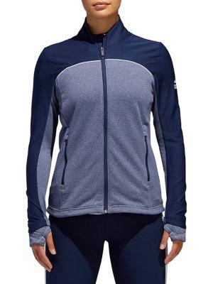 566f5f743e38 Women - Women s Clothing - Coats   Jackets - thebay.com