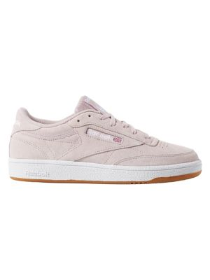 df0070558294 Product image. QUICK VIEW. Reebok. Women s Classics Club C Shoes
