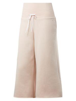 f524ac353dc4c Women - Women's Clothing - Activewear - thebay.com