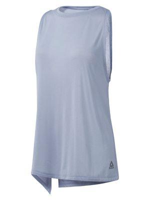 f271ea05a07c8 Femme - Vêtements pour femme - Vêtements d'exercice - labaie.com