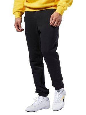 565243c9ae Men - Men's Clothing - Pants - thebay.com