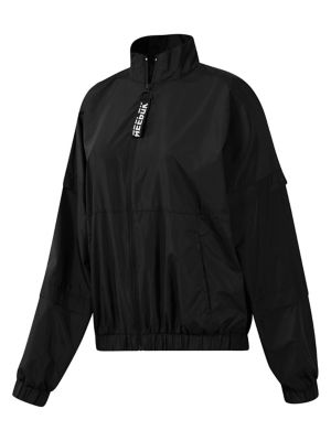 d95770446 Women - Women's Clothing - Activewear - Athletic Jackets - thebay.com