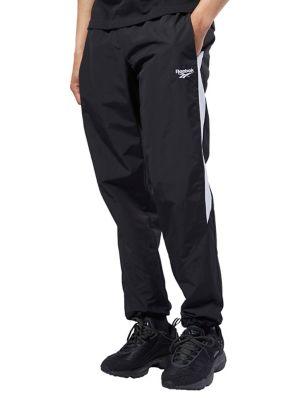 282a0b59 Men - Men's Clothing - Pants - thebay.com