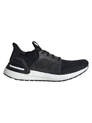cbef0b049e3c Chaussures de sport Ultraboost 19 pour homme BLACK. COUP D'OEIL. Photo du  produit