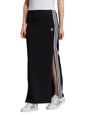 f9c16407e5b29 Women - Women s Clothing - Skirts - thebay.com