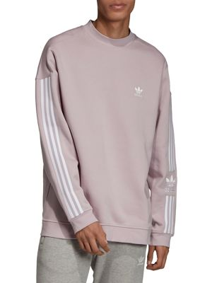 Adidas Originals | Men