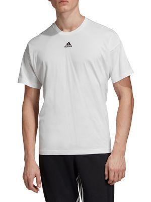 25552e303f959 Homme - Vêtements pour homme - T-shirts - labaie.com