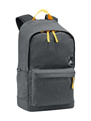 quick view  adidas  classic backpack