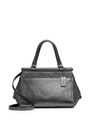 ba9488464938 QUICK VIEW. Coach. NY Grace Crossbody Bag