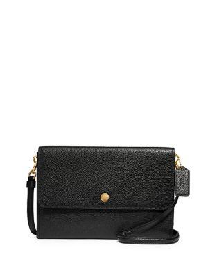 Coach   Women - Handbags   Wallets - Designer Handbags - thebay.com 4223d2c1b5