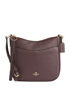 8d48fb98aedc0 Coach | Women - Handbags & Wallets - Crossbody Bags - thebay.com