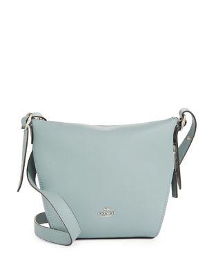 18b9495b5a1 Women - Handbags   Wallets - Designer Handbags - thebay.com