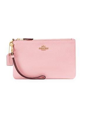 4bb2d7aa106b Women - Handbags & Wallets - Wallets & Wristlets - thebay.com