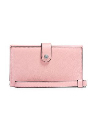 8bbd9ebb76c1 Coach   Women - Handbags & Wallets - Wallets & Wristlets - thebay.com