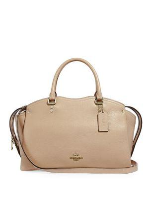 Coach   Women - Handbags   Wallets - Designer Handbags - thebay.com bb4f17905a