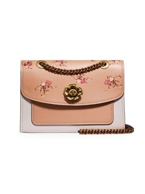545d33393259 Women - Handbags   Wallets - thebay.com