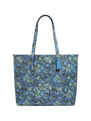 5d572b5f726 Coach | Women - Handbags & Wallets - Designer Handbags - thebay.com