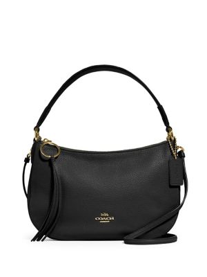 332c33d2a9 Coach | Women - Handbags & Wallets - Designer Handbags - thebay.com