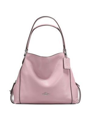 e5e4b06477d5 QUICK VIEW. Coach. Edie Shoulder Bag 31