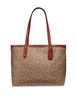 1eae3f38e5 Coach | Women - Handbags & Wallets - Designer Handbags - thebay.com