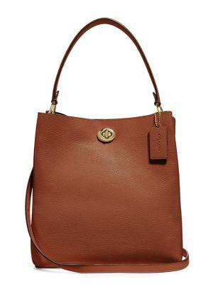 cc5064dfa7 Coach | Women - Handbags - thebay.com