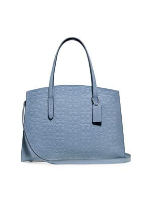 09c488e3fe44e2 Coach | Women - Handbags & Wallets - thebay.com