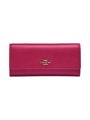 c0f529823e6d37 Coach | Women - Handbags & Wallets - Wallets & Wristlets - thebay.com