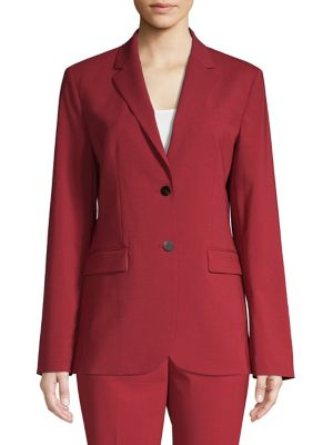 Pour Et Femme Vestons Vestes Vêtements vNnO80mw