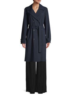 ad3872bff9 Femme - Vêtements pour femme - Manteaux et vestes - labaie.com