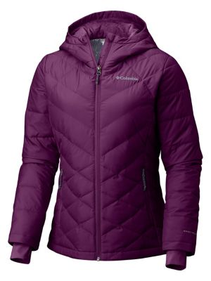 Women - Women's Clothing - Plus Size - Coats & Jackets