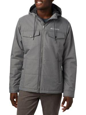 Et Homme Pour Vêtements Manteaux Vestes xBodCe