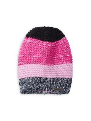 6857fb759 Kids - Kids' Accessories - Hats & Gloves - thebay.com