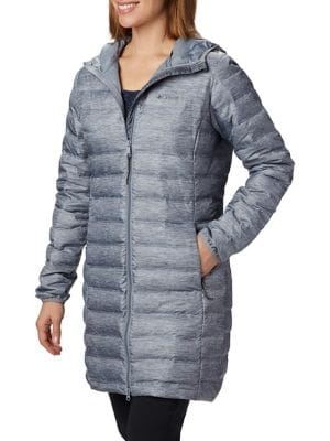 d4969d2a Women - Women's Clothing - Coats & Jackets - Parkas & Winter Jackets ...