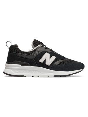 new balance dames hudson bay