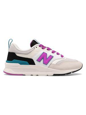 la baie chaussures new balance