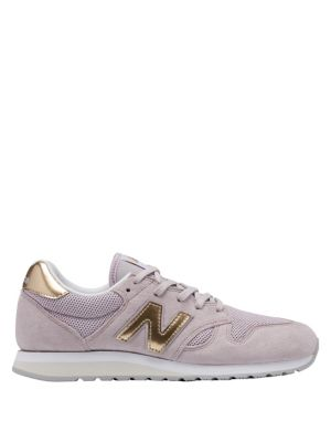 6482840901e QUICK VIEW. New Balance. Women s 520 Low-Top Sneakers.  110.00 Now  82.50 · Champion  Seasonal Solid ...
