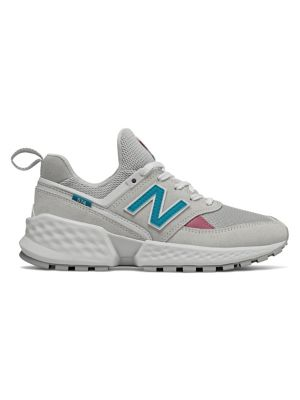 147417f3ac474 QUICK VIEW. New Balance. Women s 574 Low-Top Sneakers