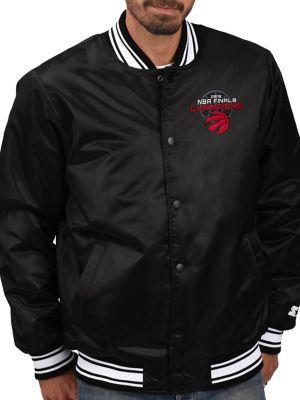 f08fa174 Men - Men's Clothing - Coats & Jackets - thebay.com
