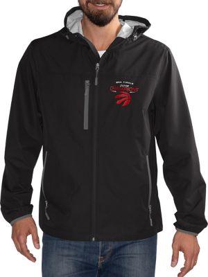 f04a6053f Men - Men's Clothing - Coats & Jackets - Bomber Jackets - thebay.com